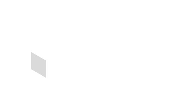 Acub - Expertise des technologies de l'architecture à Genève